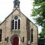 Camelon Parish Church